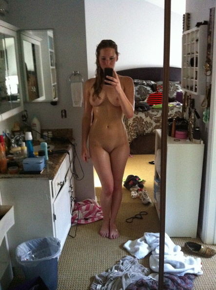 Jennifer Lawrence nude desnuda xxx hot pics (25)