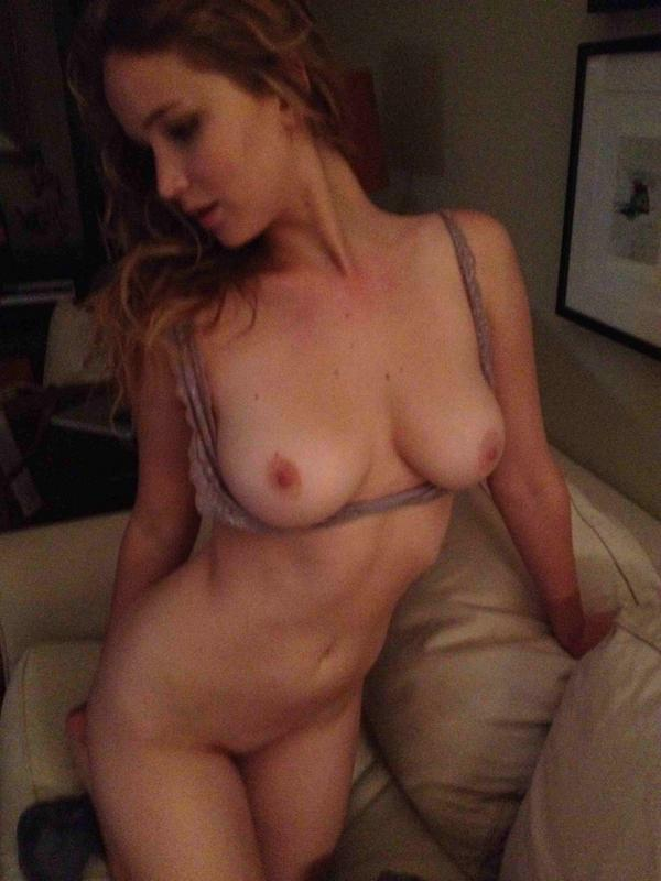 Jennifer Lawrence nude desnuda xxx hot pics (9)