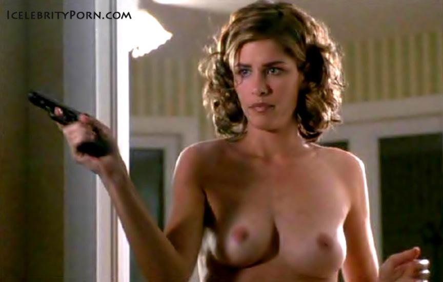 Amanda Peet nude desnuda xxx (13)