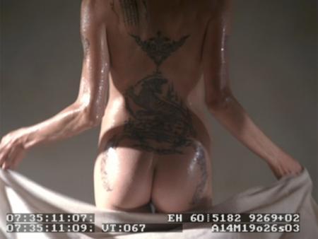 Angelina Jolie nude desnuda xxx fotos sexy hot pics (2)