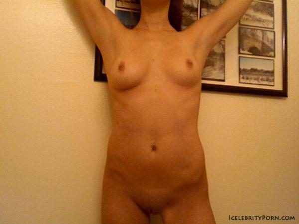 Ashley Greene nude desnuda xxx hot pics descuidos hacker (3)