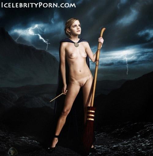 Emma Watson nude desnuda porn xxx descuidos desnudos hot pics (52)