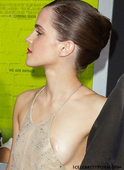 Emma Watson nude desnuda porn xxx descuidos desnudos hot pics (56)