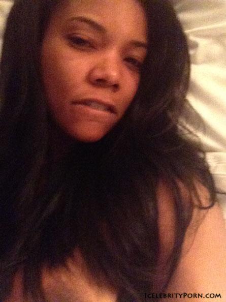Gabrielle Union porn nude desnuda xxx hot pics descuidos (16)