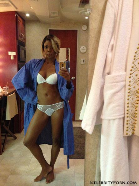 Gabrielle Union porn nude desnuda xxx hot pics descuidos (6)