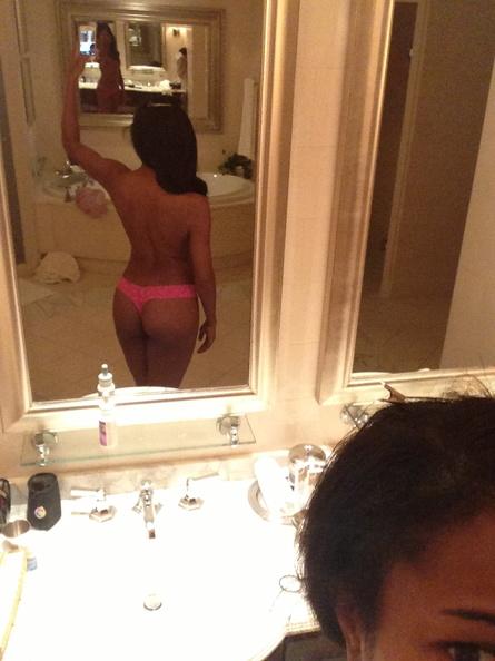 Gabrielle Union porn nude desnuda xxx hot pics descuidos (7)