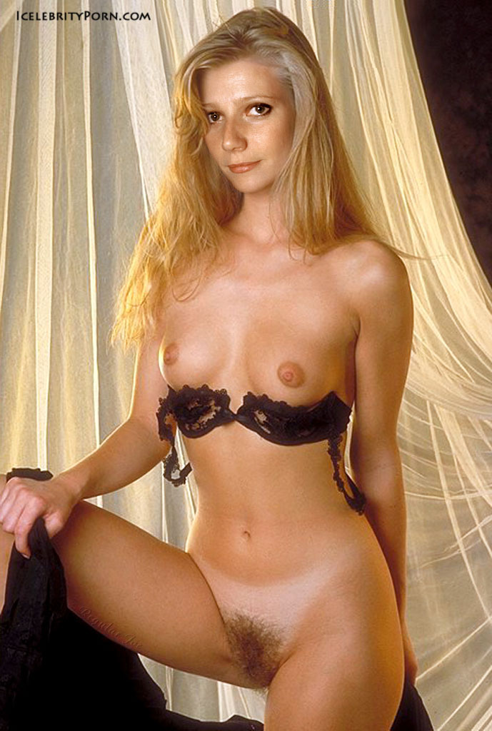 Gwyneth Paltrow nude desnuda xxx hot pics (13)
