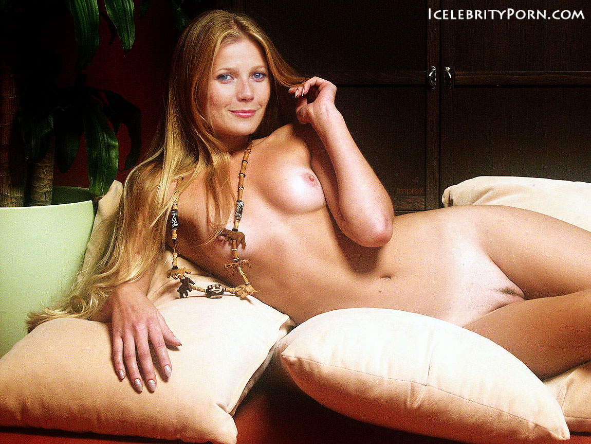 Gwyneth Paltrow nude desnuda xxx hot pics (6)