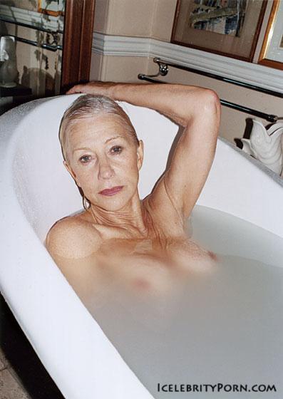 Helen Mirren nude desnuda xxx desnuda porno follando fotos filtradas hackeadas tia rica culona puta (2)