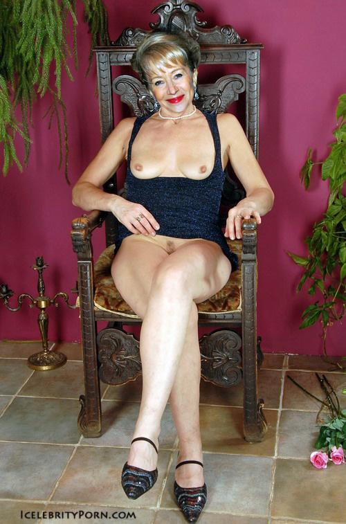 Helen Mirren nude desnuda xxx desnuda porno follando fotos filtradas hackeadas tia rica culona puta (3)