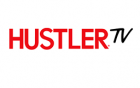 Ver HUSTLER Tv HD
