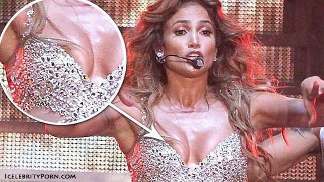 Jennifer Lopez nude desnuda xxx hpt pics descuidos (11)
