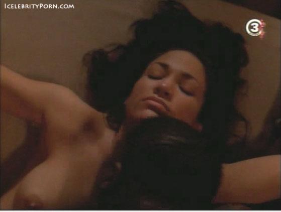 Jennifer Lopez nude desnuda xxx hpt pics descuidos (7)