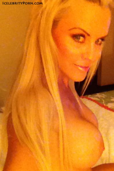 Jenny McCarthy Fotos Desnuda xxx Hot Porn (1)