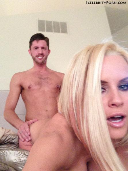 Jenny McCarthy Fotos Desnuda xxx Hot Porn (2)