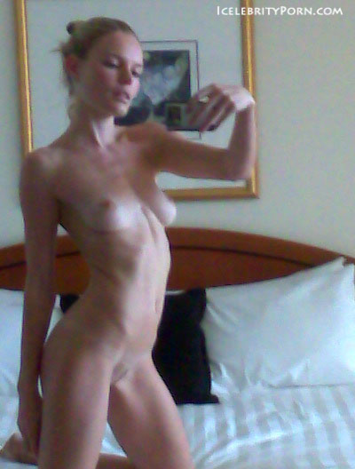 Kate Bosworth nude desnuda xxx hot pics (3)
