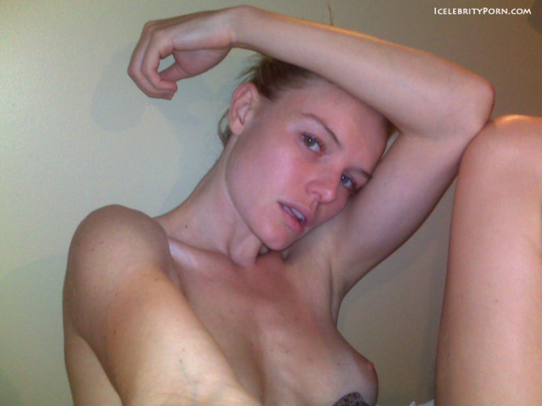 Kate Bosworth nude desnuda xxx hot pics (7)