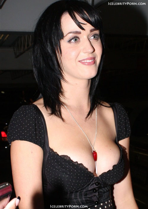 Katy Perry Desnuda, Sex Tape HOT! (9)