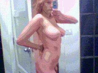 Leelee Sobieski nude desnuda xxx hot pics (10)