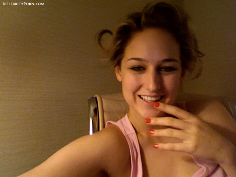 Leelee Sobieski nude desnuda xxx hot pics (3)