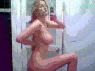 Leelee Sobieski nude desnuda xxx hot pics (6)
