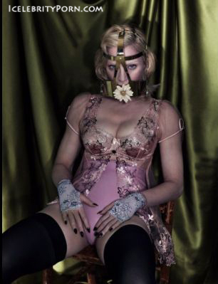 MADONA nude desnuda xx hot pics descuidos (1)