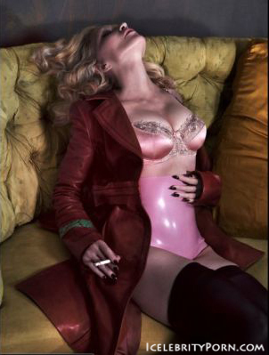 MADONA nude desnuda xx hot pics descuidos (10)