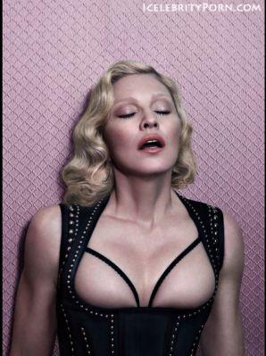 MADONA nude desnuda xx hot pics descuidos (8)