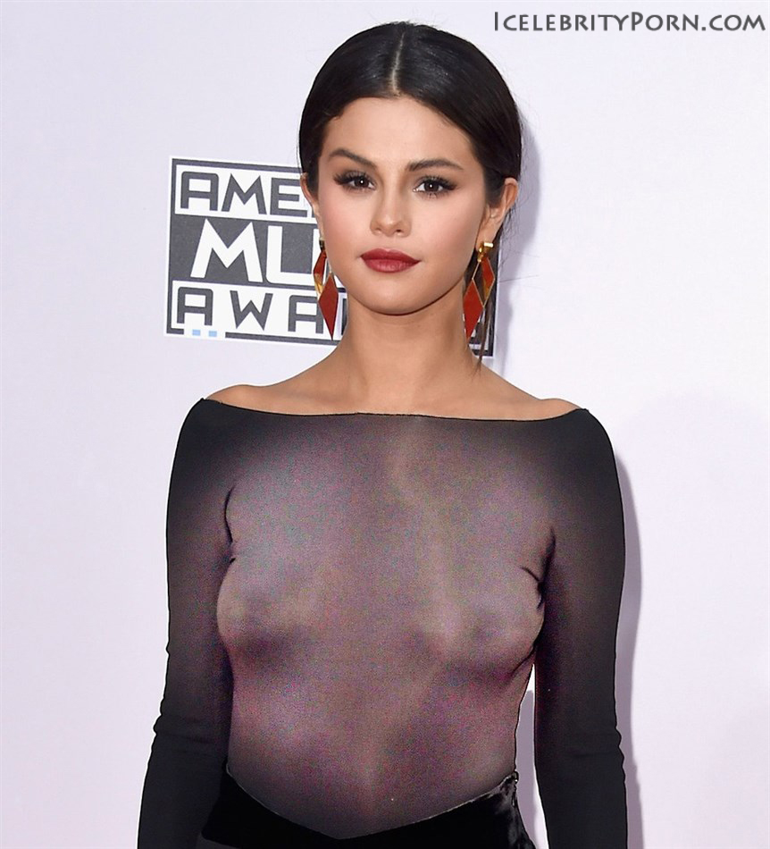 Selena Gomez desnuda xxx video porno nude celebrity nude celebrity porn descuidos (64)