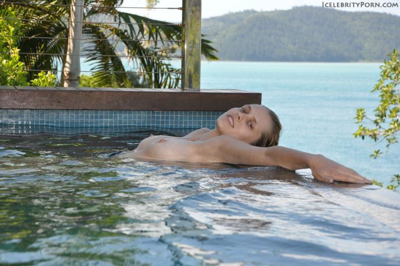 Teresa Palmer nude desnuda hot pics xxx (1)