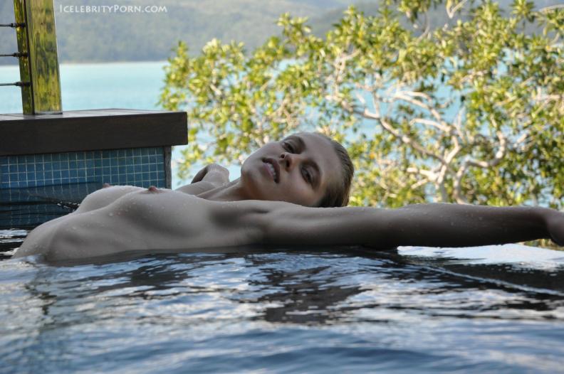 Teresa Palmer nude desnuda hot pics xxx (12)
