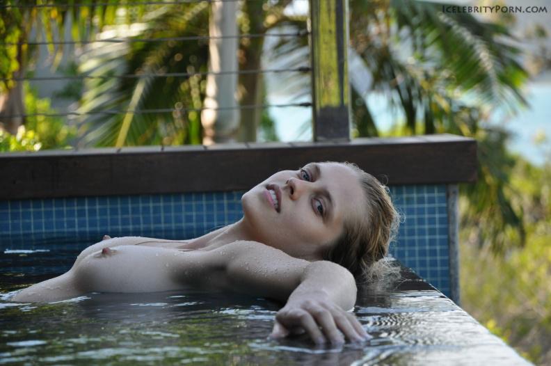Teresa Palmer nude desnuda hot pics xxx (17)