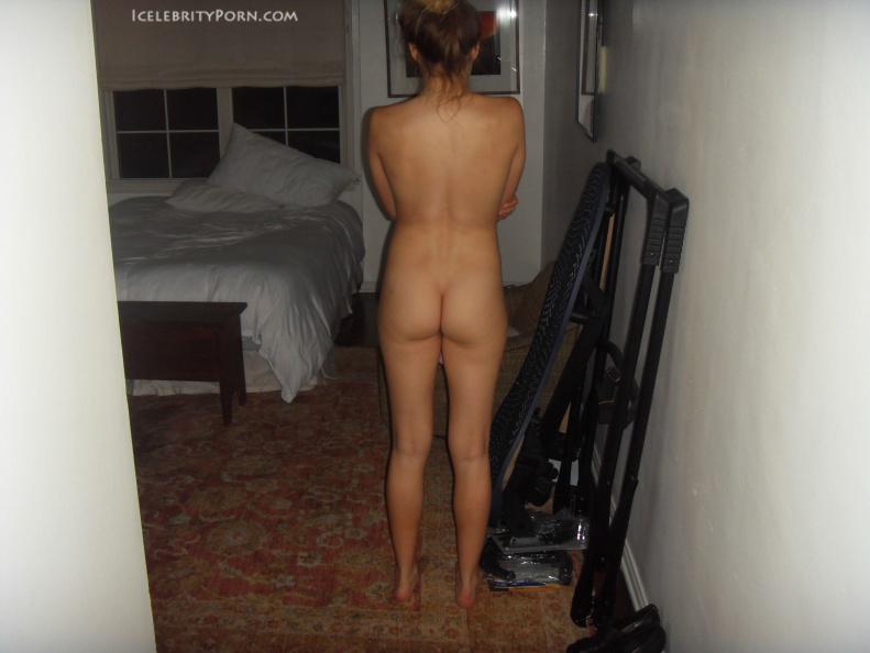 Teresa Palmer nude desnuda hot pics xxx (4)