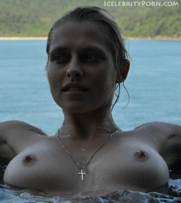 Teresa Palmer nude desnuda hot pics xxx (5)