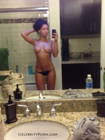Wailana Geisen nude desnuda xxx pics hot (10)