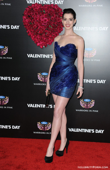 Anne Hathaway Nude Desnuda sex tape hot pics xxx porn video nudes celebrity hot caliente (17)