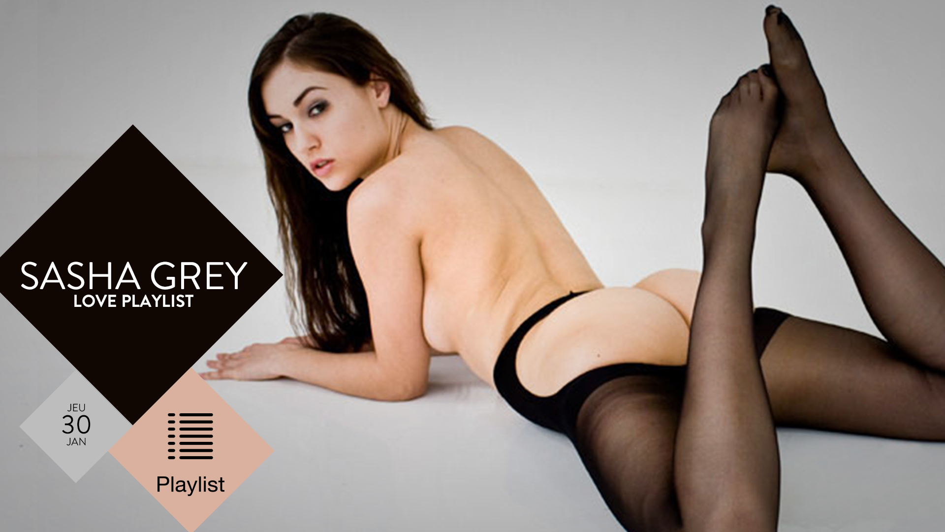 sasha grey follando porno de ancianas