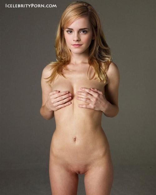Emma Watson xxx Porno Fotos Desnuda -fotos porno-video-follando-detras-de-camaras-fotos-filtradasEmma Watson nude desnuda porn xxx descuidos desnudos hot pics (11)