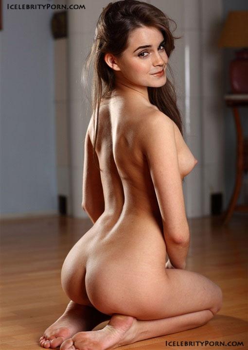 Emma Watson nude desnuda porn xxx descuidos desnudos hot pics (60)