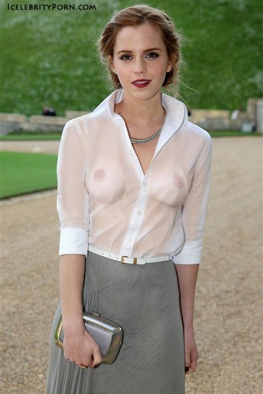 Emma Watson nude desnuda porn xxx descuidos desnudos hot pics (78)