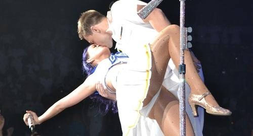 Katy Perry Porno Fotos Calientes y Videos xxx Hot Sexy (1)
