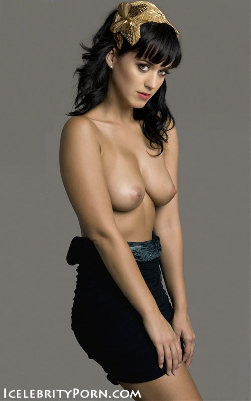 Katy Perry Porno Fotos Calientes y Videos xxx Hot Sexy (8)
