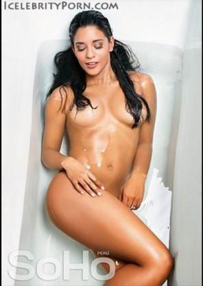 Rocío Miranda Fotos Sensuales y Desnudo Toples xxx (15)