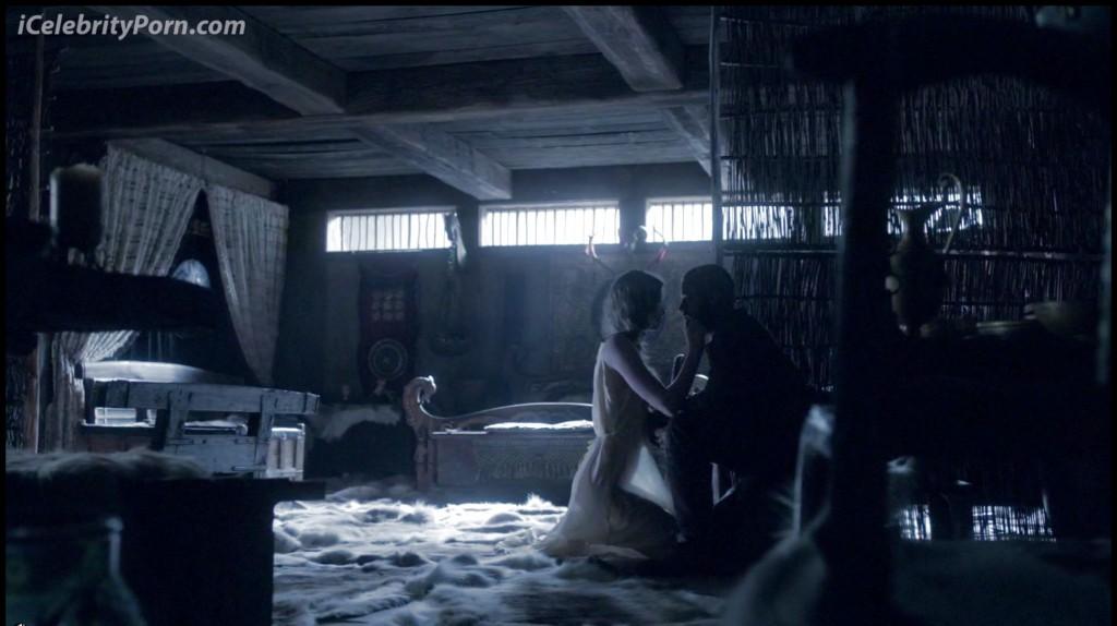 Alyssa Sutherland como Princess Aslaug - Desnuda-vikingos-xxx-porn-sex-tape-photo-pics-leaked-nude-naked-sexy-hot-scene-scene (12)