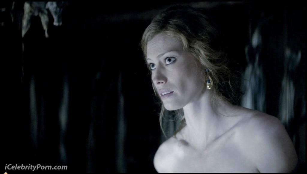Alyssa Sutherland como Princess Aslaug - Desnuda-vikingos-xxx-porn-sex-tape-photo-pics-leaked-nude-naked-sexy-hot-scene-scene (6)