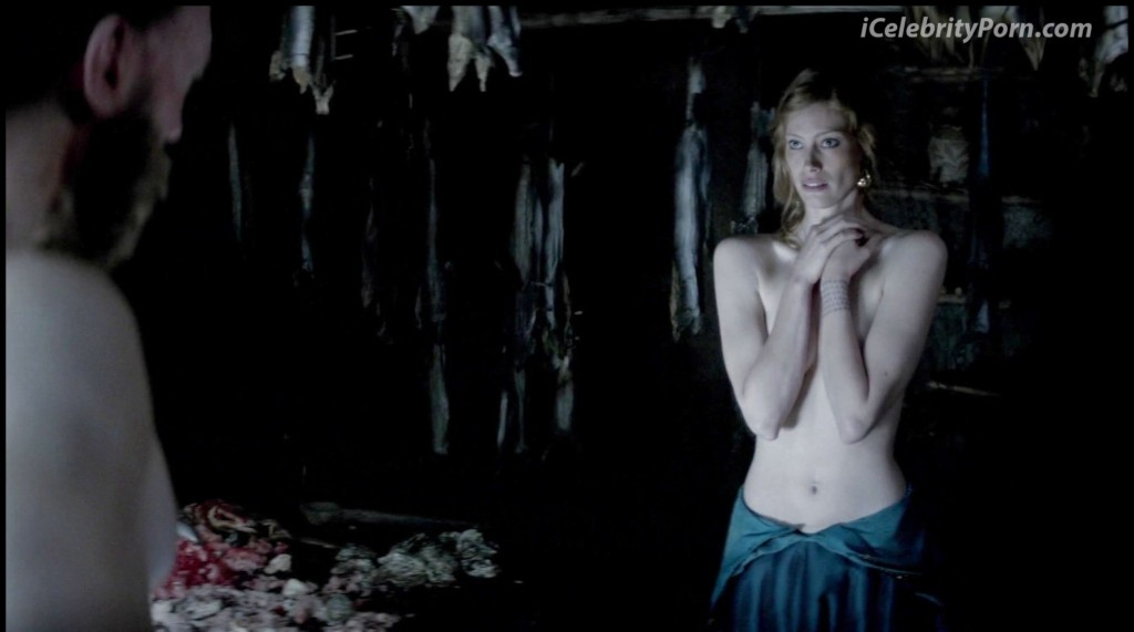 Alyssa Sutherland como Princess Aslaug - Desnuda-vikingos-xxx-porn-sex-tape-photo-pics-leaked-nude-naked-sexy-hot-scene-scene (7)