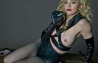 ENTRADA Madonna Desnuda Fotos Sexys sensuales porno xxx nudes naked