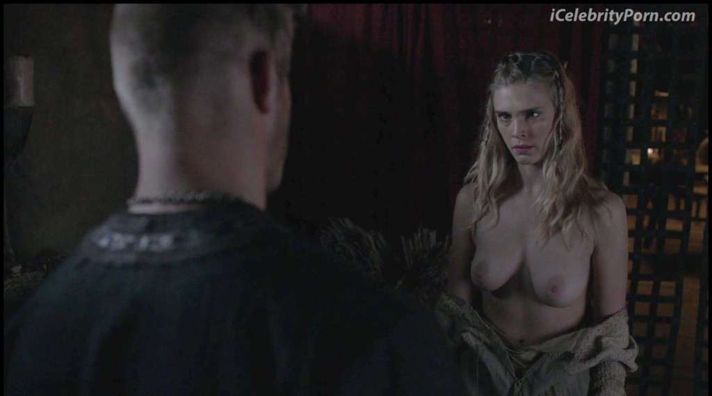 Gaia Weiss como Porunn - Desnuda-vikingos-xxx-porn-sex-tape-photo-leaked-celebrity-porn-vikings-nude-naked (2)