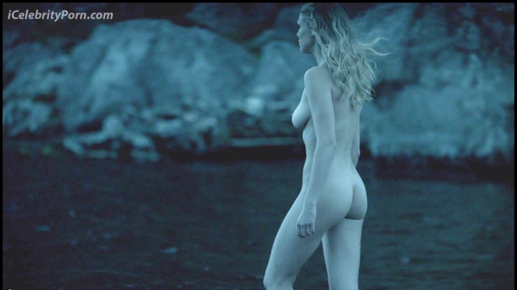 Gaia Weiss como Porunn - Desnuda-vikingos-xxx-porn-sex-tape-photo-leaked-celebrity-porn-vikings-nude-naked (4)