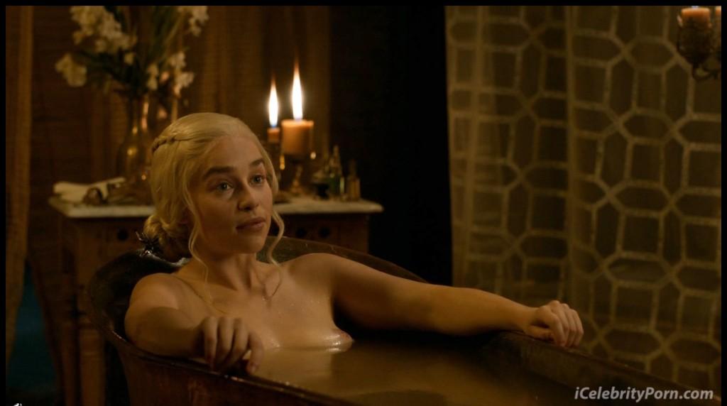 Game-Of-Trones-Nude-Desnudo-Emilia-Clarke-Desnuda-Fake-Hot-Sexy-escenas-calientes-porno-xxx-juego-de-tronos (17)